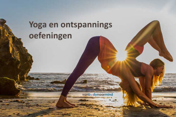 indiviudele yoga